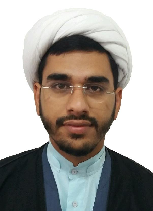 محمد فرازی