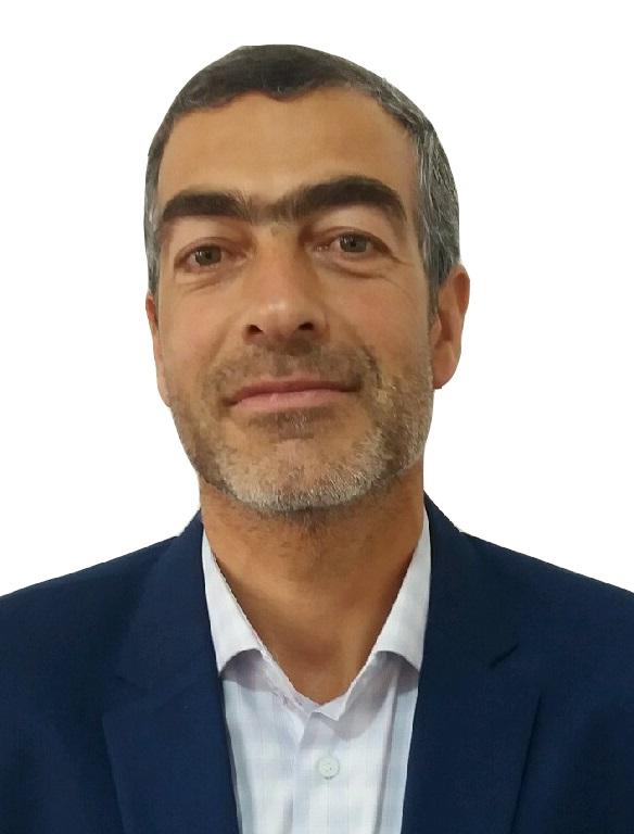 حسین خزاعی